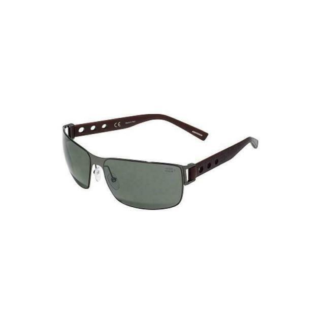 【国内正規品】 chopard SCH ショパール ファッション サングラス B31 Original Chopard Sunglasses SCH 66mm B31 A21P Made in Italy 66mm MMM, カメラ会館:9cf13934 --- kleinundhoessler.de