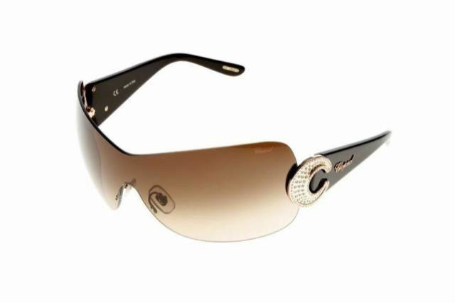 輝い chopard ショパール ファッション サングラス Chopard Womens SCH-939S Sunglasses Sunglasses Brown Chopard Gold/Brown Gradient SCH-939S 8FCK, 格安ゴルフ:f4884edb --- zafh-spantec.de
