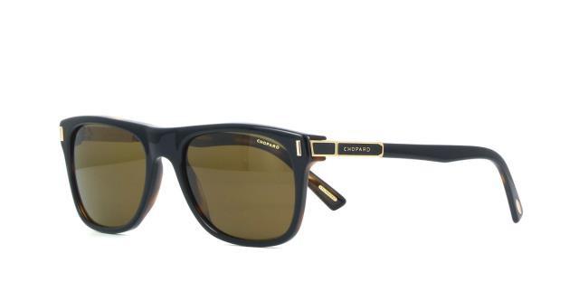 お手頃価格 chopard U64P ショパール Havana ファッション サングラス Chopard Sunglasses SCH219 SCH SCH219 U64P Shiny Black Havana U64P sunglasses, 三本松米穀店:067a5c11 --- kzdic.de