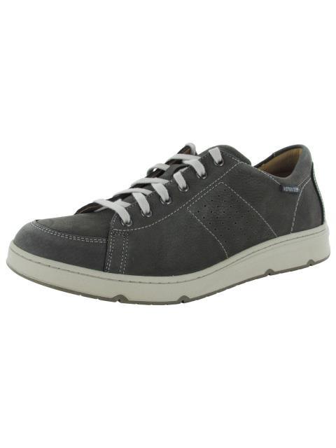 若者の大愛商品 Mephisto メフィスト ファッション シューズ Mephisto Uomo Jerome Pizzo Moda Sneakers, 試験機計測機の専門店ディエス 73a6f082