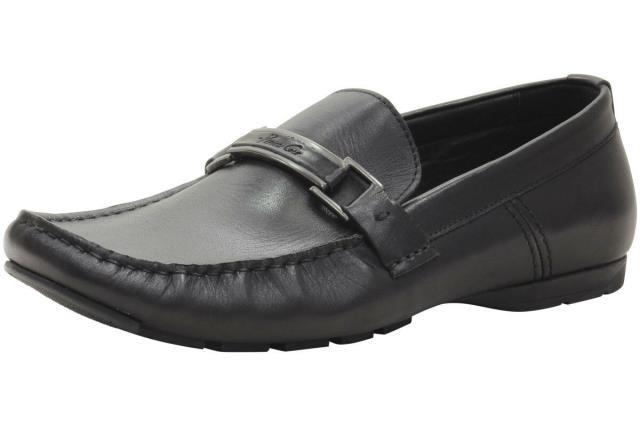 売上実績NO.1 Kenneth Cole ケネスコール ファッション ドレスシューズ Black Kenneth Cole ドレスシューズ Mens Fashion Fashion Shoes Private Is-Land LE Black Loafer, 遠野市:536db0b3 --- kzdic.de