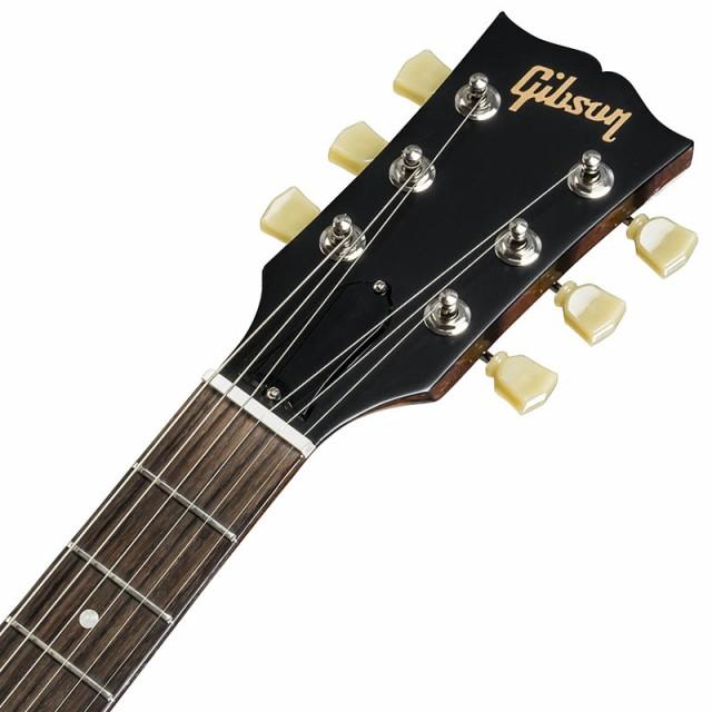 Gibson SG Faded 2018 (Worn Bourbon) 【特価】|au Wowma!(ワウマ)
