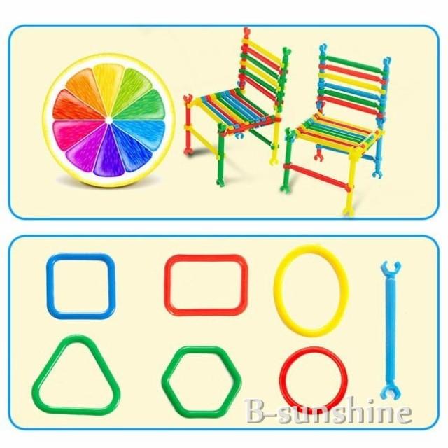 知育玩具 組み合わせパズル 知恵の板 タングラム おもちゃ 子供 キッズ 遊び 楽しい 出産祝いau Wowmaワウマ