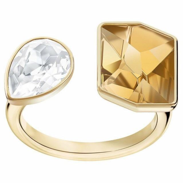 低価格 スワロフスキー Swarovski Swarovski PRISMA リング 指輪 指輪 PRISMA 5377979, 【ご予約品】:fe92c805 --- nak-bezirk-wiesbaden.de