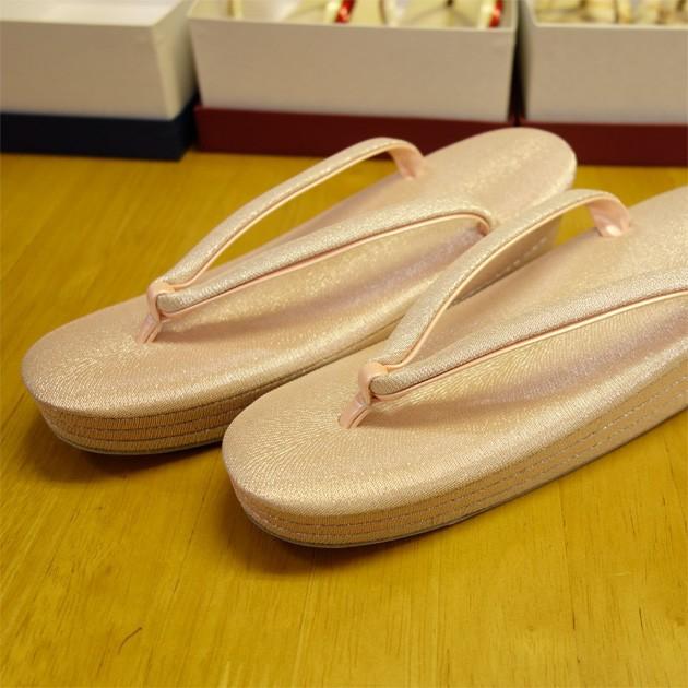 新作人気モデル 高級和草履, 松阪牛大西:42c7c50f --- ballettstudio-gri.de
