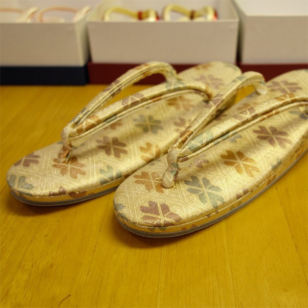 【高価値】 高級和草履, ゼネラルステッカー:68830410 --- ballettstudio-gri.de
