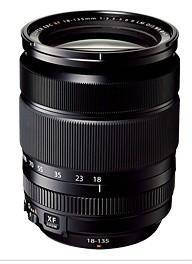 【残りわずか】 OIS フジノンレンズ XF18-135mmF3.5-5.6 FUJIFILM R WR【***特別価格***】 LM 【送料無料】フジフイルム XFレンズ-カメラ