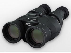 【高知インター店】 12×36 【送料無料】Canon・キヤノン BINOCULARS 双眼鏡 IS III BINO12×36IS3【***特別価格***】-光学器械