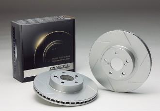 絶妙なデザイン DIXCEL ディクセル ブレーキローター SD フロント 品番:SD1314709S, 肥後手打 盛高鍛冶刃物 248bf7b5