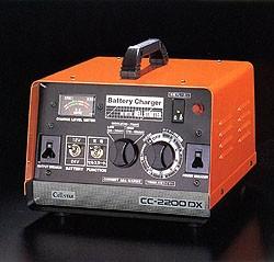 使い勝手の良い CELLSTAR セルスター工業 充電器 CC-2200DX, パティスリーカーディナル 943bf258