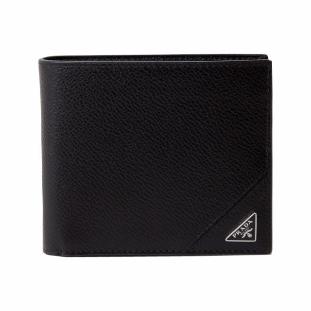 最新デザインの プラダ PRADA 財布 VITELLO VITELLO PRADA MICRO GRAIN 二つ折り 2mo738 2cb2 プラダ f0002, 御宅家本舗 OTAKICK:907af092 --- kzdic.de