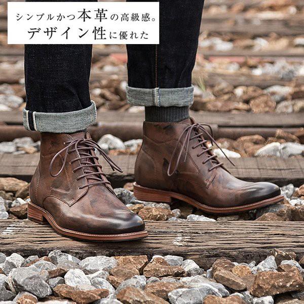 最安価格 革靴 ビジネスシューズ ファッション メンズ ウォーキング ファッション 軽量 カジュアル メンズ 快適 軽量 通気性, makana mall:899308fa --- chevron9.de