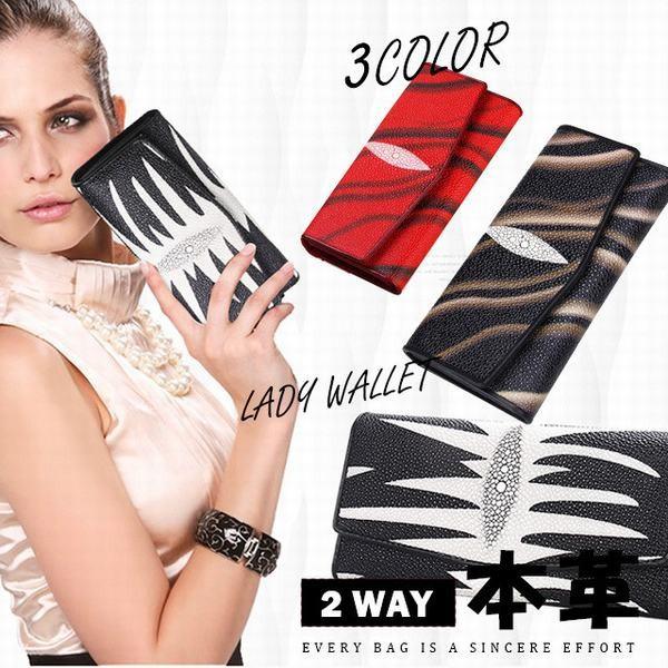 レディース 長財布 財布 牛革 ロングウォレット 名入れ 二つ折り 使いやすい 多機能 バックル 実用的 大容量 大人 高級感 レディス財布