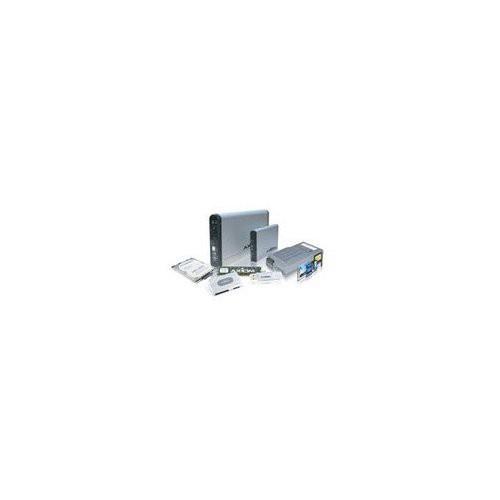 クラシック LaserJet - HP 4350(良品) Axiom AX - 4240 Maintenance kit 4250 for-プリンター・インク