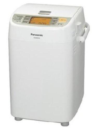 大特価放出! パナソニック ホームベーカリー ノーブルシャンパン SD-BMS102-N(良品), Patisserie NOCONOCO c67d7718