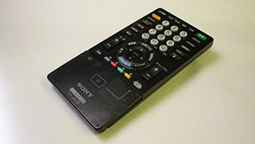 最新入荷 SONY 純正テレビリモコン RMF-JD006(良品), サクライジュエリー 38d71b55