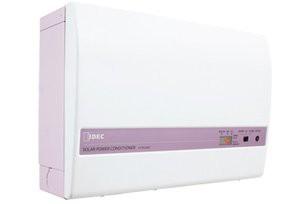 絶妙なデザイン IDEC パワーコンディショナ PJ1A-A401形(4kW)(良品), 伽羅沈香陶磁器美術品の佳月院 136d2a81