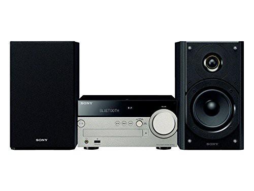 公式サイト SONY Bluetooth/Wi-Fi/AirPlay/FM/AM/ワイ マルチオーディオコンポ (良品) ソニー-オーディオ
