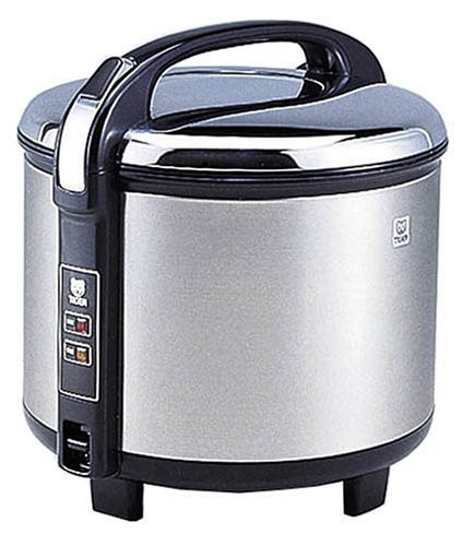 激安ブランド タイガー 炊飯器 一升 5合 ステンレス 炊きたて 炊飯 ジャー JCC-270P-XS T(新品未使用の新古品), 吉野町 acc7f8f5