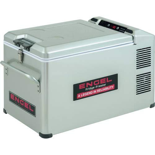 古典 MT35FP(新品未使用の新古品) エンゲル ポータブル冷蔵庫-キッチン家電
