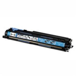 人気ブラドン ドラムカートリッジ502 9627A001 CANON シアン CRG-502CYNDRM-プリンター・インク