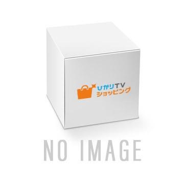 完璧 2.5 SC HP 7.2k HDD DS 2TB 765466-B21 12G SAS 512e-外付けドライブ・ストレージ