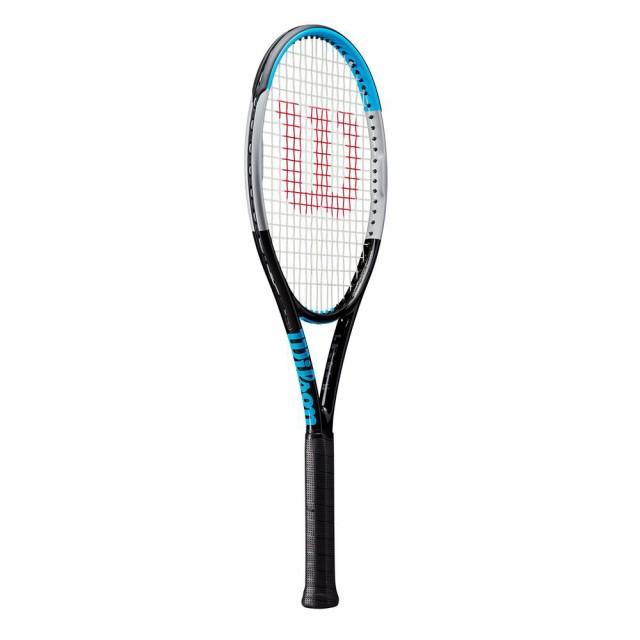 新着商品 ウイルソン Wilson テニス硬式テニスラケット ULTRA TOUR 95CV V3.0 ウルトラ ツアー 95CV V3.0 WR036811S 4月発売予定※予約, ポップマート 2a72f375