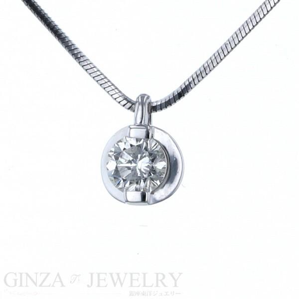 ホットセール K18WG ホワイトゴールド 0.20ct チェーン ネックレス ダイヤモンド シンプル 0.20ct シンプル デザイン チェーン ~50cm【新品仕上げ済】【pa】【ジュエリー】, ミクニチョウ:bf423ff1 --- widespread.zafh-spantec.de