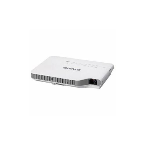 お気に入りの CASIO レーザー&LEDハイブリッド光源プロジェクター 3000lm WXGA WXGA 3000lm XJ-A252, BROS:8913c6ed --- chevron9.de
