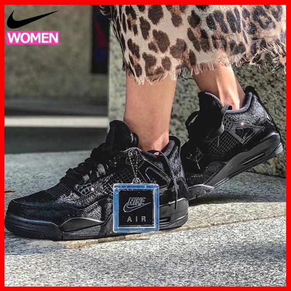 欲しいの キャッシュレス決済5%還元対象 レディース nike166 JORDAN NXN RETRO AIR スニーカー 4 エアジョーダン CK2925-001 ナイキ 4 Nike-靴・シューズ