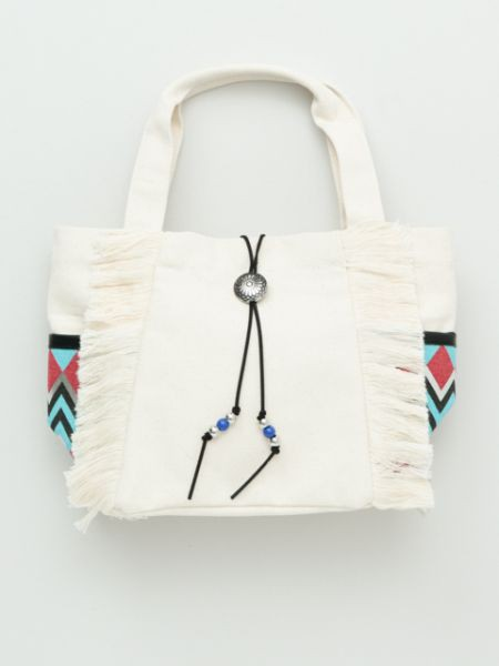チャイハネ 公式 《ミズムミニBAG》 エスニック アジアン ファッション雑貨 バッグ/リュック CVNP9202