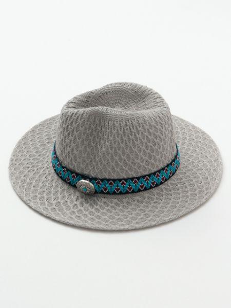【SALE】Kahiko 公式 《クロシーターコHAT》 カヒコ ハワイアン ファッション雑貨 帽子/靴下 4COP9308