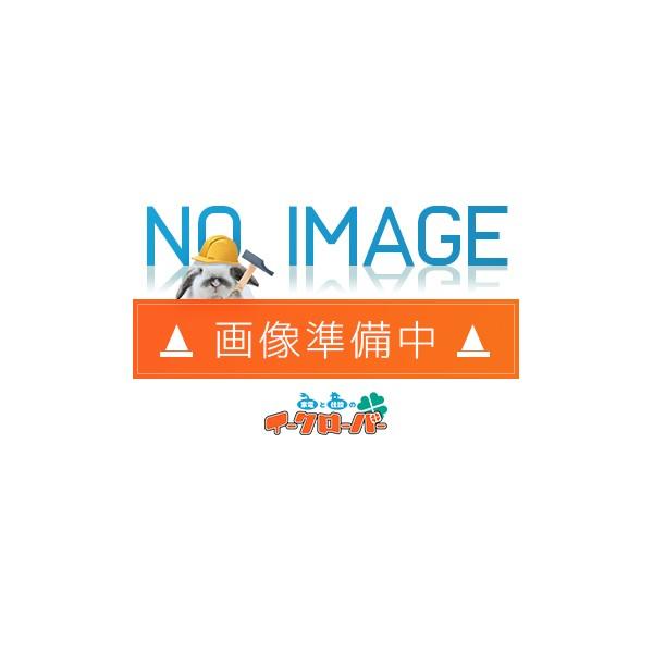 日本人気超絶の ◆15時迄出荷OK!サンダイヤ オイルタンク【KS3-70N】デザインタンク ライトグレー 屋内 70型 容積72.5L 容量65L (旧品番 KS2-70N), サクシ 56f1c063