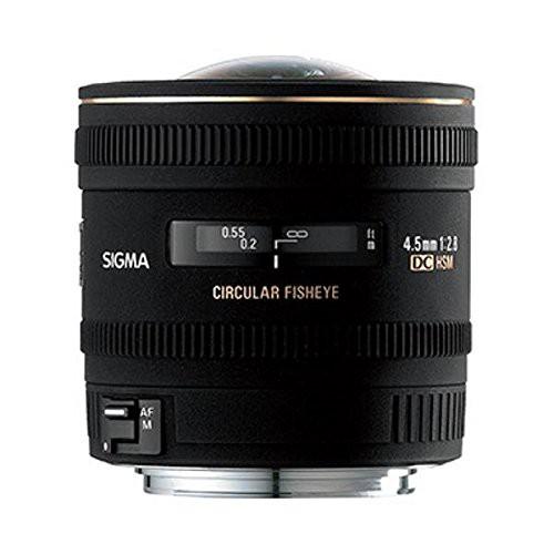 贅沢 SIGMA 単焦点魚眼レンズ 4.5mm F2.8 EX DC CIRCULAR FISHEYE HSM ソニー用 (品), パーティーバッグ - Rich or Die - d5f50017