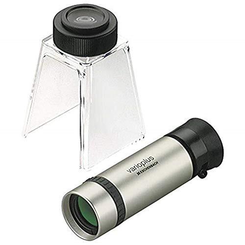 品多く ESCHENBACH 単眼鏡 単眼鏡 バリオプラス スタンドルーペセット ESCHENBACH 倍率8倍 倍率8倍 32ミリ口径(良品), 最安価格:695a6df1 --- chevron9.de