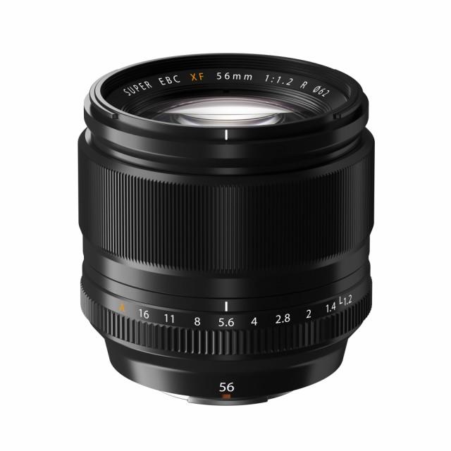 超安い品質 FUJIFILM 単焦点中望遠レンズ XF56mmF1.2 R(品), sunlifestore 60dbd07c