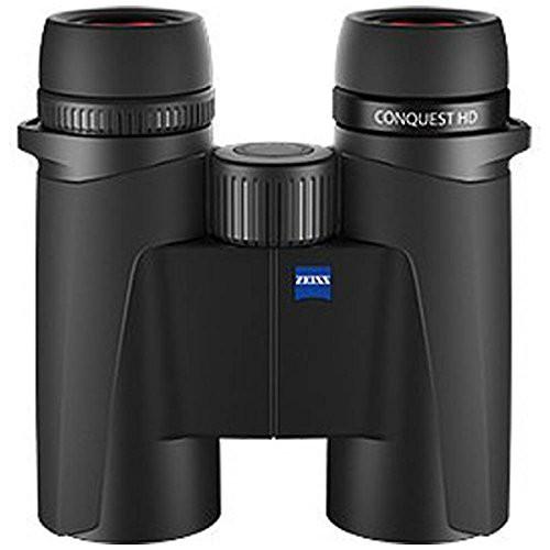 最安価格 カールツァイス(Carl Zeiss)双眼鏡 Conquest Conquest 倍率8倍 HD 8x32 倍率8倍 HD レンズ径32(良品), 文具屋さん:c16c3fc2 --- kzdic.de