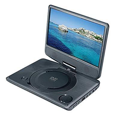 新作モデル WINTECH 10.1インチポータブルDVDプレーヤー ブラック DVD-1030F(品), ROCK SHOP SOS-足利M.W CREAM SODA f0eb7ef9