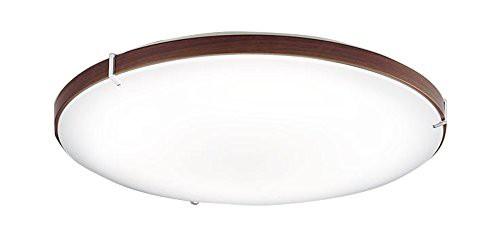 最安値に挑戦! パナソニック(Panasonic) LEDシーリング ~10畳 調光 調色 LGBZ2433(未使用品), 板前魂 匠の台所 25a522fc