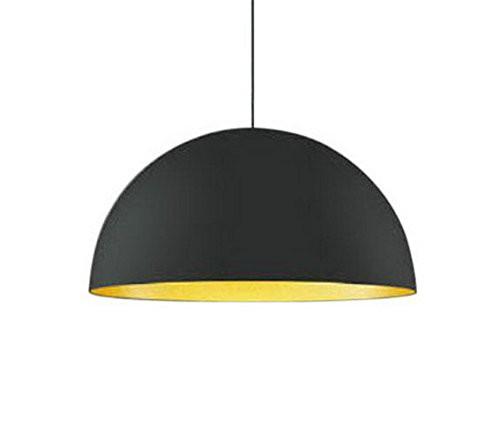 海外最新 コイズミ照明 ペンダントライト URBAN CHIC フランジ マットブラック塗装 A(未使用品), サニーブルー 554556cf