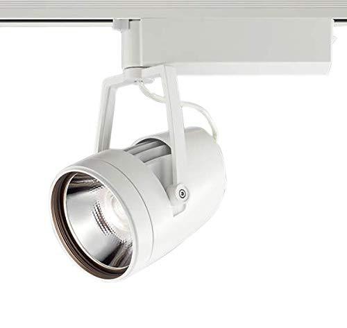 【代引可】 コイズミ照明 スポットライトオプティクスリフレクタータイプ(プラグタイプ(未使用品), ゴルフレオ 13156016