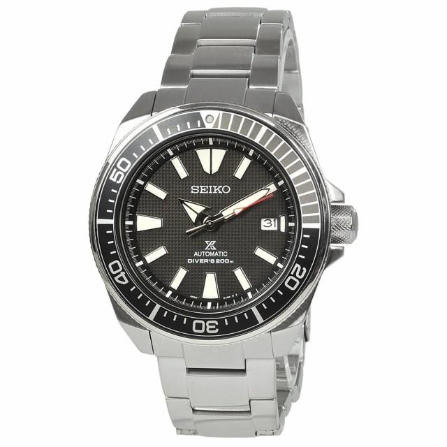 【セール】 セイコー SEIKO メンズ 腕時計 ウォッチ SEIKO PROSPEX ダイバー 200M メンズ セイコー サムライSRPB51K1 並行輸入品, 表札ポストグレーチングの通販売店:4d4ff5bb --- kzdic.de