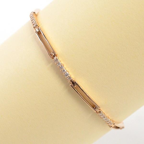 高質で安価 その他ブランド ダイヤブレスレット [A品] ブレスレット 1379676_, MPCストア:56ce789e --- frauenfreiraum.de