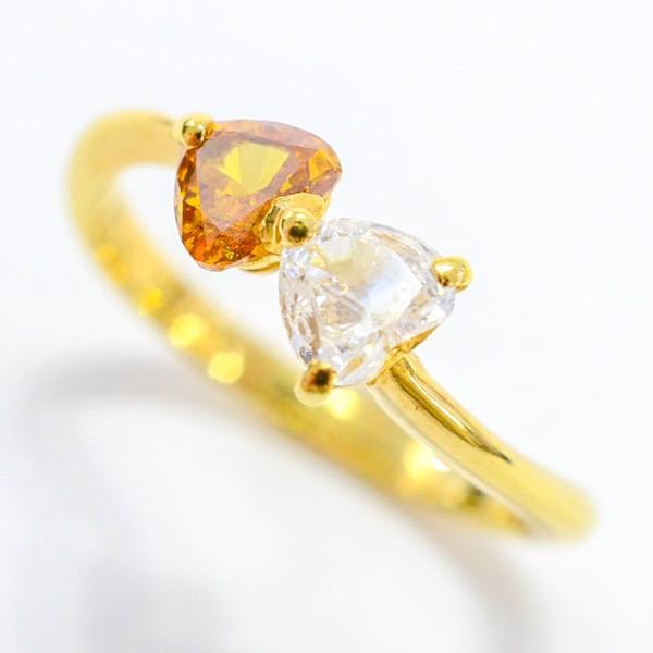 豪華で新しい ノンブランドジュエリー ダイヤリング [A品] リング 1379706_, ベストデリカ 5eee959f