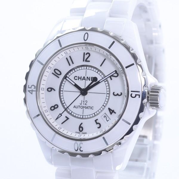 偉大な シャネル セラミック メンズ腕時計 J12 A品 38mm H0970 セラミック A品 1414477 38mm_横浜西口店, 健康食品の原料屋:80e9c5b9 --- 1gc.de