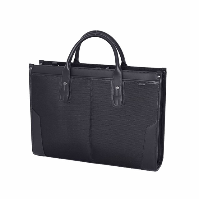 ブリーフケース メンズ ビジネスバッグ ブリーフバッグ  ショルダーバッグ 自立式 ブラック  男性 紳士用 鞄 かばん カバン 父