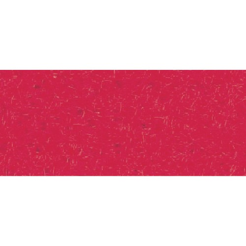 非常に高い品質 【直送】【】ワタナベ工業 パンチカーペット クリムソン 防炎 910X30m CPS-713-91-30, 株式会社 豊田商店 5e10bfc2
