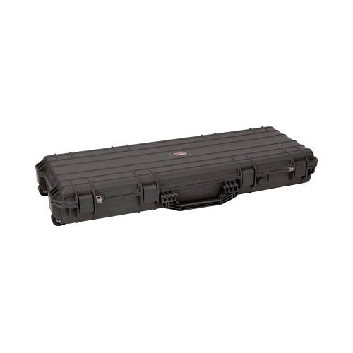 新品即決 TRUSCO プロテクターツールケース(ロングタイプ) 黒 TAK1346BK(き), ドレスショップJewel 4c2c6669