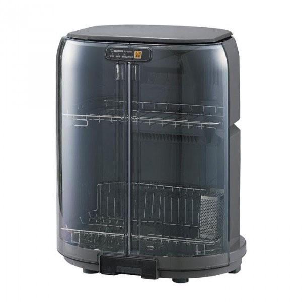 即日発送 象印 食器乾燥機 EY-GB50 グレー(HA)【送料無料】, おきなわんガールズ bb987ce7