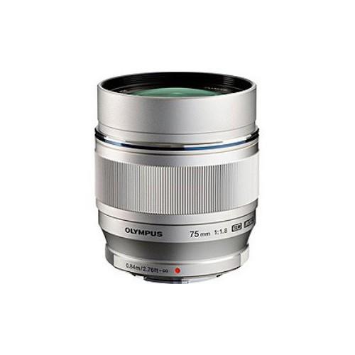 【返品?交換対象商品】 ETM75F1.8 カメラ ETM75F1.8 OLYMPUS【送料無料】 交換レンズ OLYMPUS ETM75F1.8-カメラ